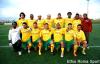 Ethio Roma Sport Mundialido 2013