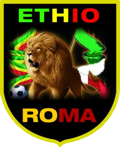 ethioroma_logo-245x300